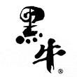 维信诺logo