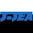 航天彩虹logo
