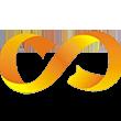 联发股份logo