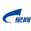 星网锐捷logo
