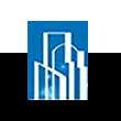 垒知集团logo