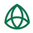 海普瑞logo