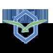 齐翔腾达logo