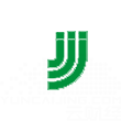 延安必康logo