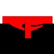 雷科防务logo