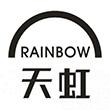 天虹股份logo
