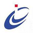 达实智能logo