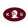 凯撒文化logo