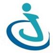胜利精密logo