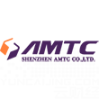 兆驰股份logo