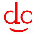 九安医疗logo