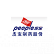 太安堂logo