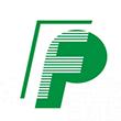 兴森科技logo