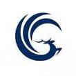 誉衡药业logo