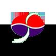 江苏神通logo