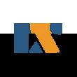 龙星化工logo