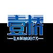 晨鑫科技logo
