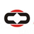 中原内配logo