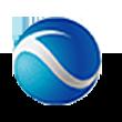 青龙管业logo