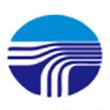 天业通联logo