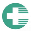 嘉事堂logo