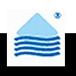 海格通信logo
