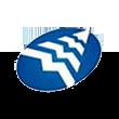 三维工程logo
