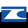 中超控股logo