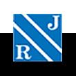 榕基软件logo