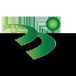宝莫股份logo