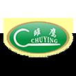 雏鹰农牧logo