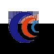 常宝股份logo
