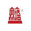 双塔食品logo