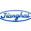 江海股份logo