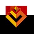 浙江永强logo
