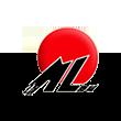 山东墨龙logo