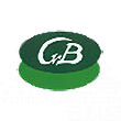 恒基达鑫logo