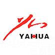 雅化集团logo