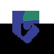 *ST科林logo