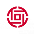 山西证券logo