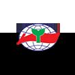 *ST利源logo