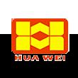 鼎龙文化logo