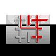 弘高创意logo