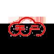 天广中茂logo