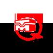 天汽模logo