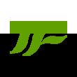 蓝丰生化logo