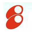 宝馨科技logo