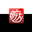 旷达科技logo