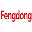 金财互联logo