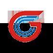 金杯电工logo